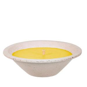 Citronellakaarsen