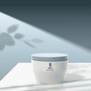 webcandle-large-closed-candlelarge-kissofcotton-spp-34-candle-large-closed