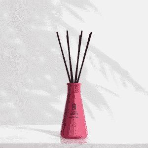 webreeds-diffuser-bolsius-unity-crazy-berries-reeds-diffuser-spp-35-reeds-diffuser